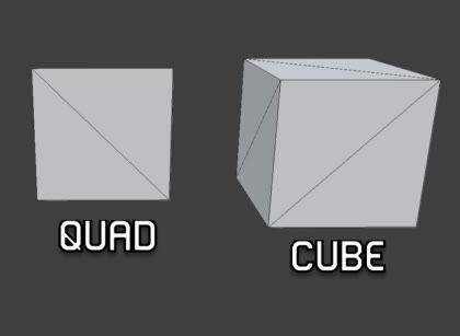 2019 quad cube febucci tutorial shaders unity intro.jpg